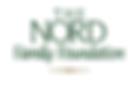 Nord FF Logo_FINAL.png