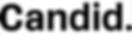 Candid logo.png