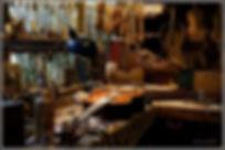 curso-luthieria-completo-aulas-videos-lu