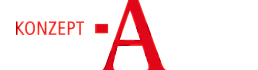 logo_konzept-a.png