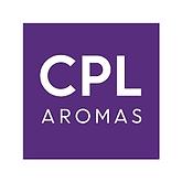CPL Aromas.png