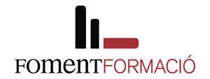 Fomento_Formació.jpg