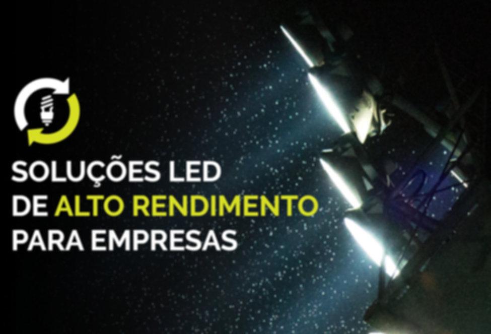 solucoes-led-empresas-ledlusa_edited.jpg