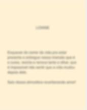 Captura_de_Tela_2019-05-09_às_15.28.49.p