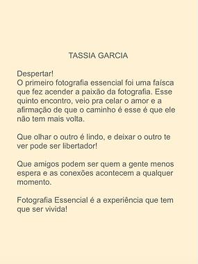 Captura_de_Tela_2019-05-09_às_15.26.07.p