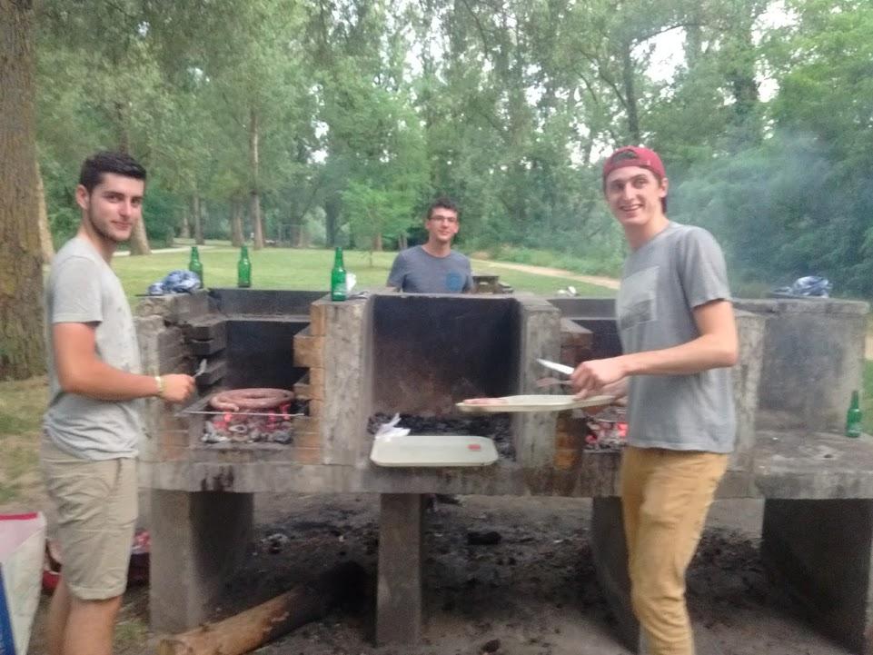 2017barbecue
