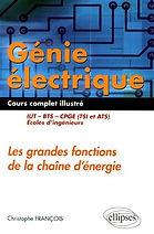 ENERG 1.jpg