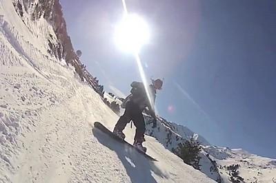 sortie_ski_2012_3