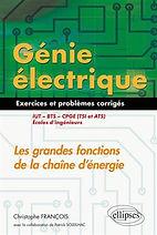 ENERG 2.jpg