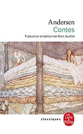 Andersen, Contes.jpeg