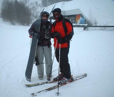sortie_fev_2010_ski