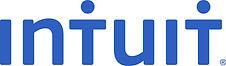 intuit-logo1_10979780.jpg