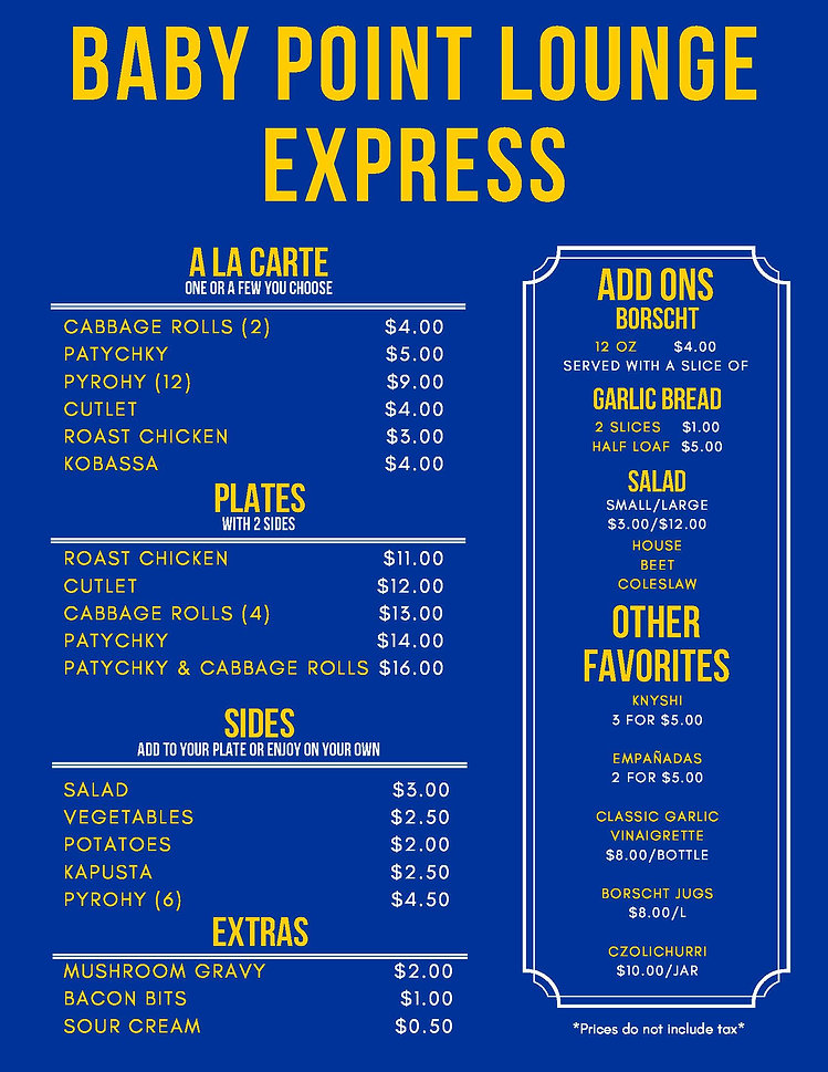 Baby Point Lounge Express _Page_1.jpg