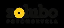 zolubas_logo-01.png