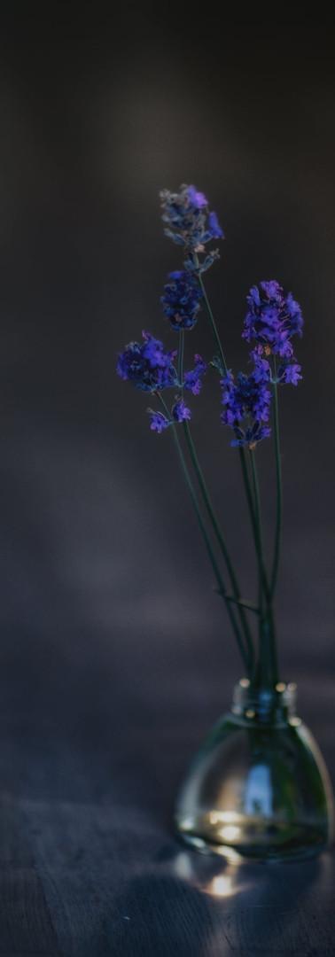 Gėlelė