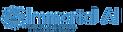 logo-IAI-300x77.png