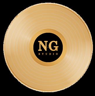 NGSTUDIOLOGO2_edited.png