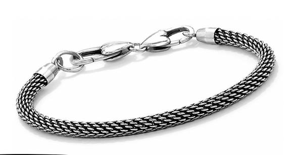 BRIGHTON Beverly Glam Bracelet