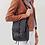 Thumbnail: Hobo Bridge Convertible Backpack