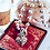 "Thumbnail: Waxing Poetic Boho Soul Pearl Necklace - Cream - 36"""