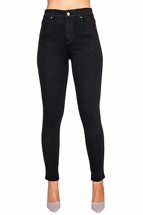 Jackie Denim Jeans