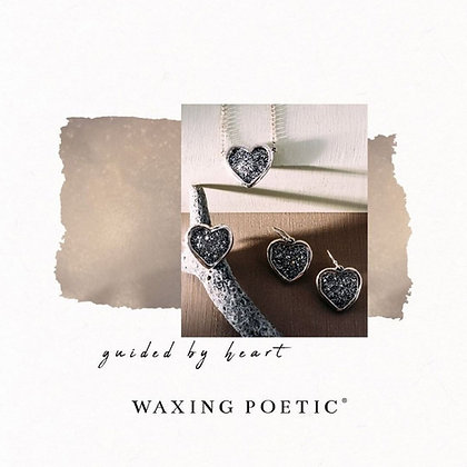 Waxing Poetic Jewelry