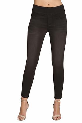 Jane Skinny Denim Jeans