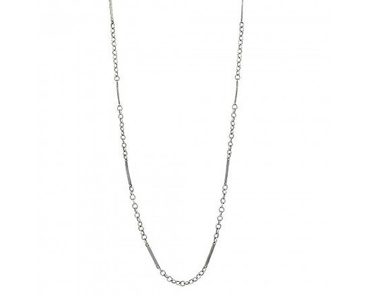 Waxing Poetic  Tripper Chain - 24 Inch