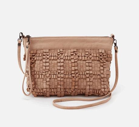 Hobo Handbag Cast Convertible Crossbody