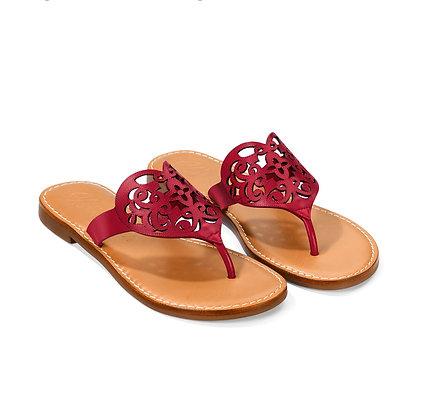 Brighton Ariana sandal