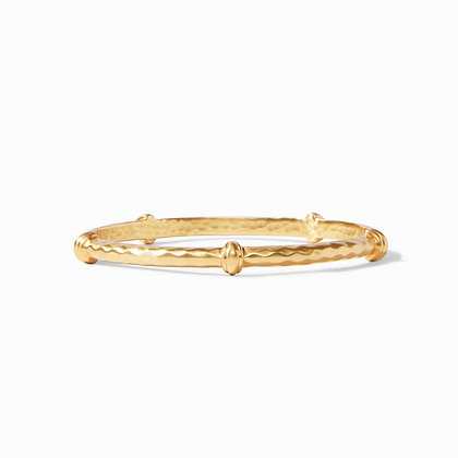 Julie Vos Stackable Bangle Bracelet