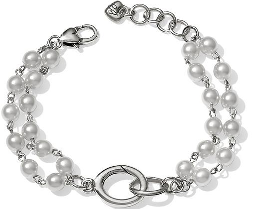 BRIGHTON Victoria Charm Bracelet