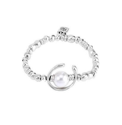 Uno de 50 Oh Oh stretch bracelet