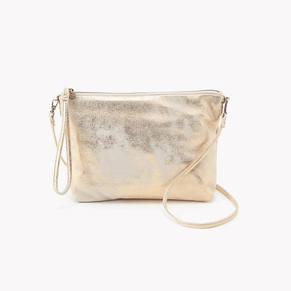 Hobo Kori Convertible Crossbody Clutch