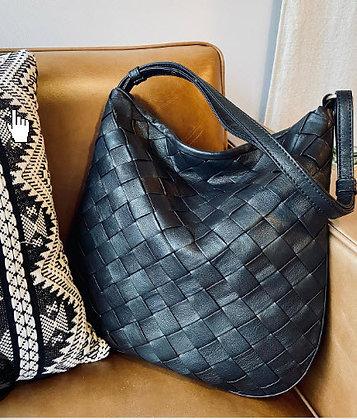 Hobo Merge Handbag