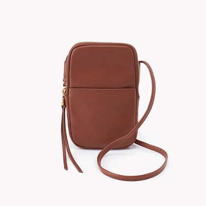 Hobo Fate Crossbody