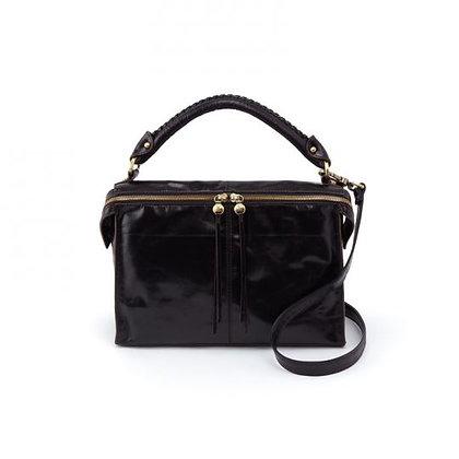 Hobo Copula Bag