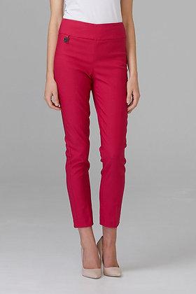 Joseph Ribkoff Ladies Basic Pant