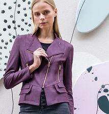 Clara su woo leather.jpg