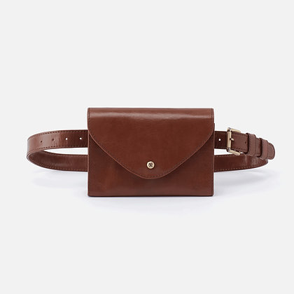 Hobo Forte Belt Bag