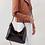 Thumbnail: Hobo Delilah Convertible Crossbody Shoulder Bag