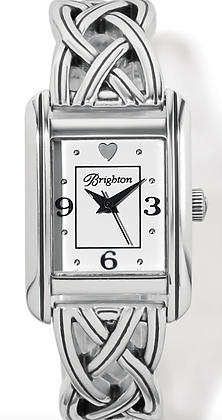 BRIGHTON Edinburgh Watch