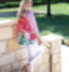 Sharon Young spring 2020 3.jpg