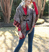 sharon young leopard wrap.jpg