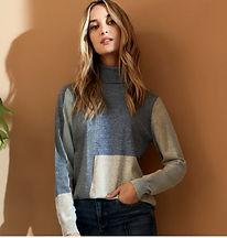 fdj color blk sweater.jpg