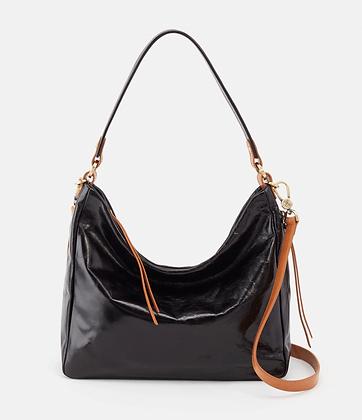 Hobo Delilah Convertible Crossbody Shoulder Bag