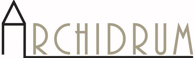 Logo pencil 10.jpg