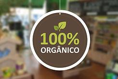 Mobile organico.jpg