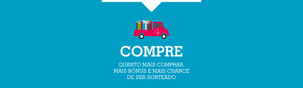 Fidelidade Compre.png