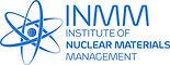 INMM_logo_final.jpg